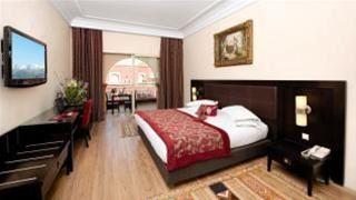 Hotel EDEN ANDALOU AQUA PARK AND SPA