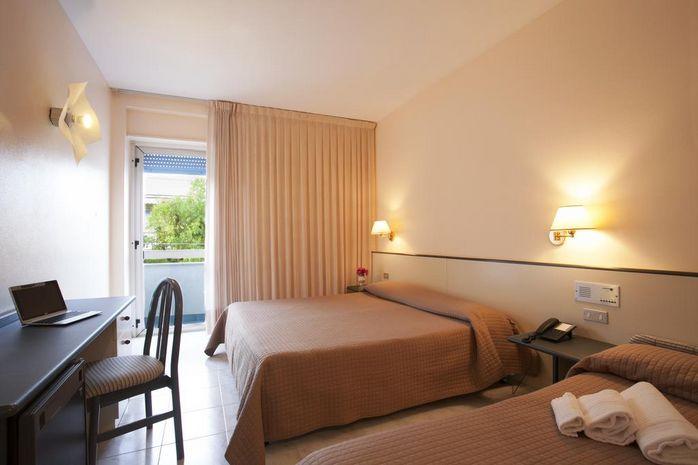 Hotel EDEN BEACH CLUB Puglia ITALIA