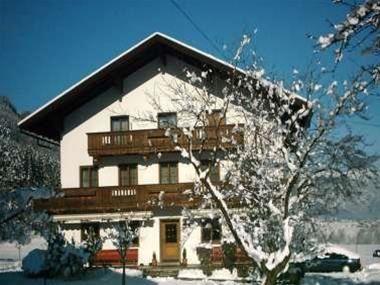 Hotel ERLERHOF