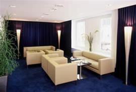 Hotel EUROPA VIENA AUSTRIA