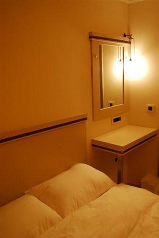 Hotel EVSEN ISTANBUL