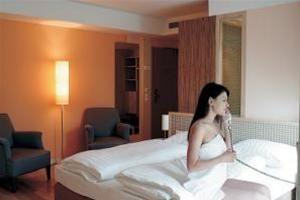 Hotel FALKENSTEINER AM SCHOTTENFELD VIENA