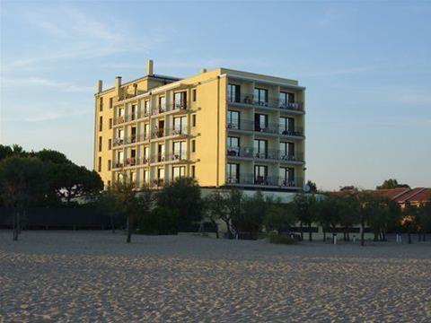 Hotel FENIX LIDO DI JESOLO