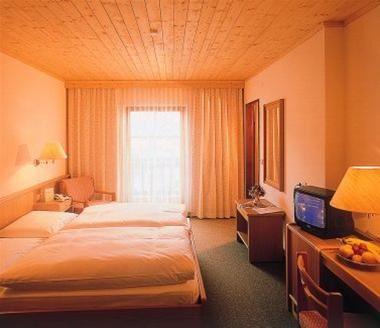 Hotel FISCHERWIRT ZELL AM SEE AUSTRIA