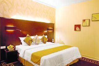 Hotel FORTUNE GRAND DUBAI EMIRATELE ARABE