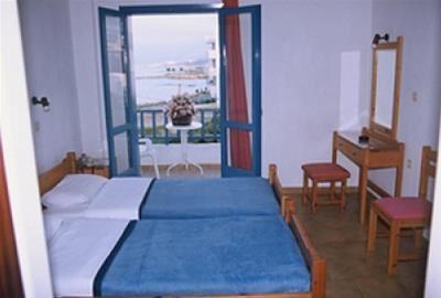 Hotel FRIDAY CRETA