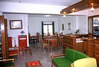 Hotel FRIDAY CRETA GRECIA