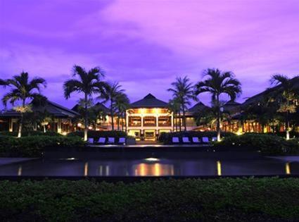 Hotel FURAMA RESORT