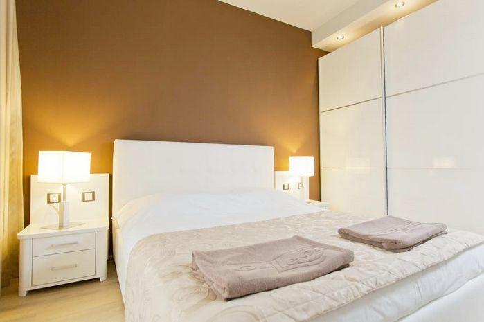 Hotel GALEON SUNNY BEACH