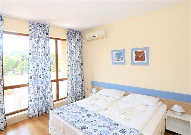 Hotel GALERIA
