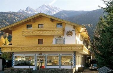 Hotel GASTHOF GOTZNERHOF