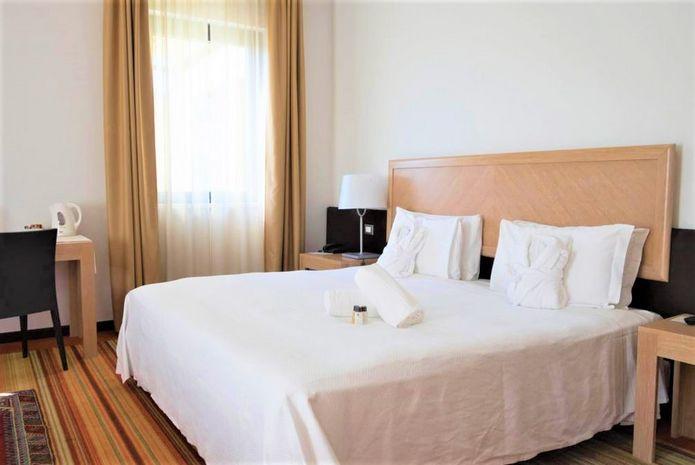 Hotel GEOVILLAGE SARDINIA