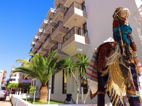 Hotel GOCTUR DIDIM