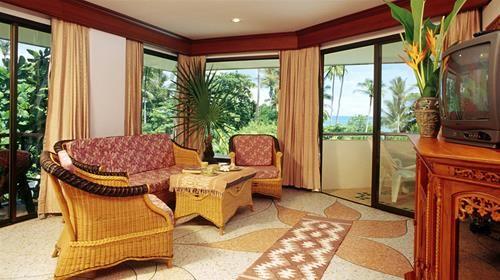Hotel GOLDEN BEACH RESORT KRABI