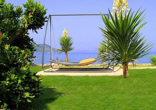 Hotel GOLDEN SUNSET BEACH BODRUM TURCIA