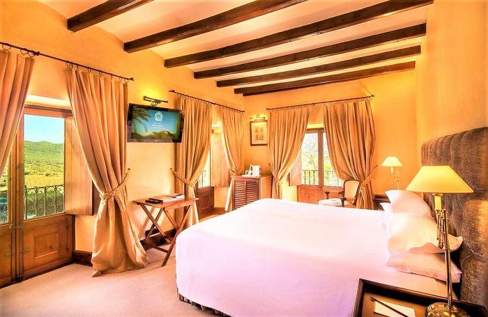 Hotel GRAN SON NET MALLORCA