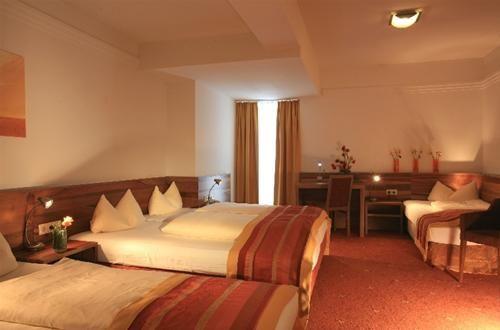 Hotel GRAUER BAR INNSBRUCK AUSTRIA