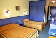 Hotel GREEN ABACUS MARMARIS