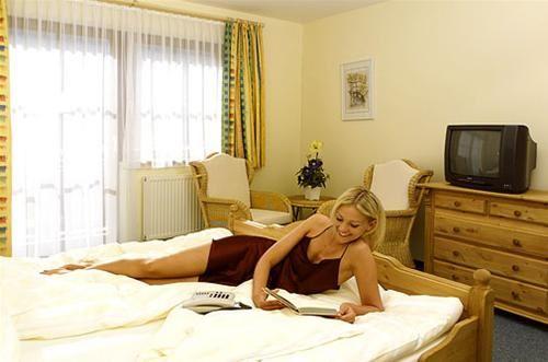 Hotel GRIMMING SALZBURG LAND