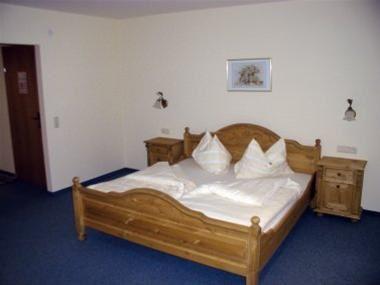 Hotel GRIMMING SALZBURG LAND AUSTRIA