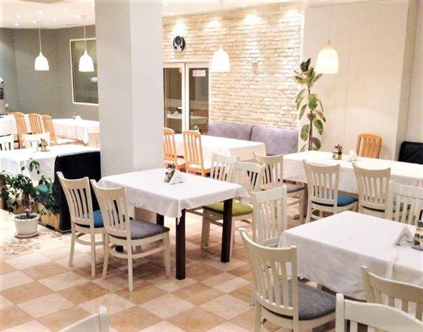 Hotel HELIOS BALCIC BULGARIA