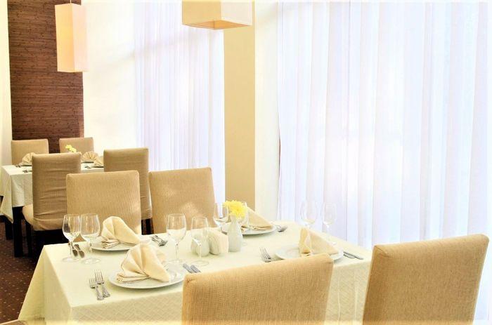 Hotel HELIOS SPA Nisipurile de Aur BULGARIA