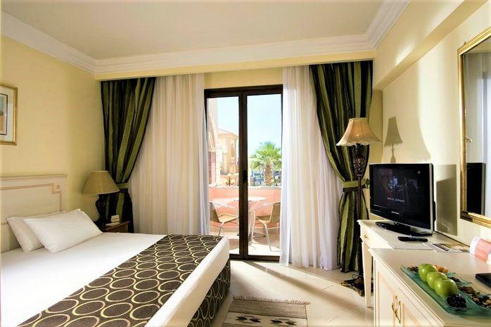 Hotel IL MERCATO
