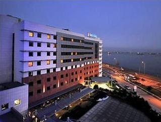 Hotel IBIS ISTANBUL
