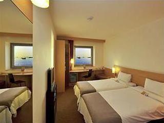 Hotel IBIS ISTANBUL ISTANBUL TURCIA