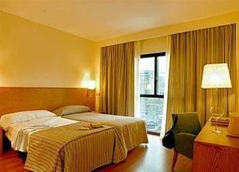 Hotel ISLA MALLORCA MALLORCA
