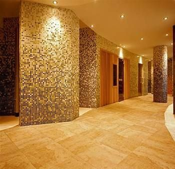 Hotel ISLA MALLORCA MALLORCA SPANIA