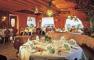 Hotel JAGERHOF ST. ANTON Am ARLBERG AUSTRIA
