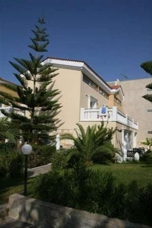 Hotel JO AN BEACH