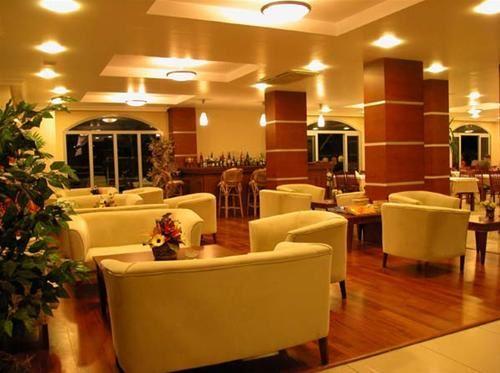 Hotel KAREN