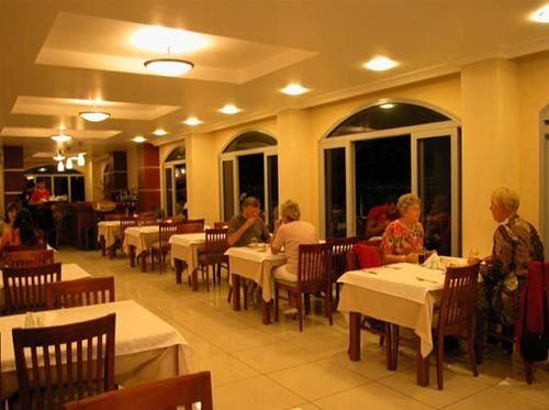 Hotel KAREN MARMARIS TURCIA