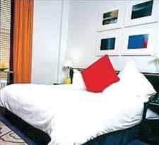 Hotel KENSINGTON ROOMS LONDRA