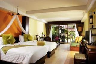 Hotel KHAO LAK EMERALD BEACH RESORT AND SPA KHAO LAK
