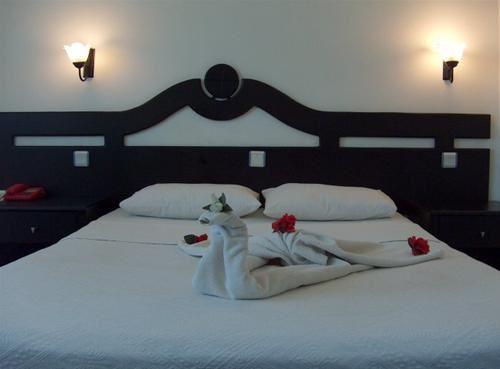 Hotel KOCSUN FETHIYE