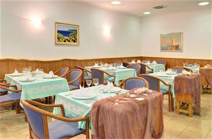 Hotel KOMODOR DUBROVNIK CROATIA