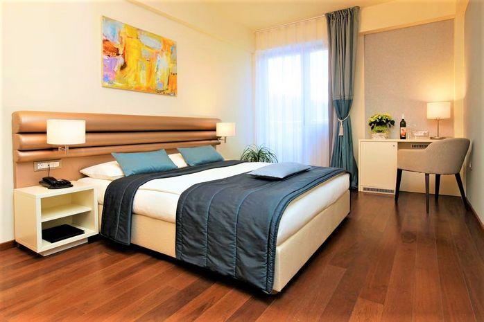 Hotel KORKYRA Korcula CROATIA