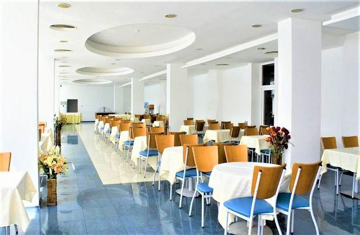Hotel KORONA SUNNY BEACH