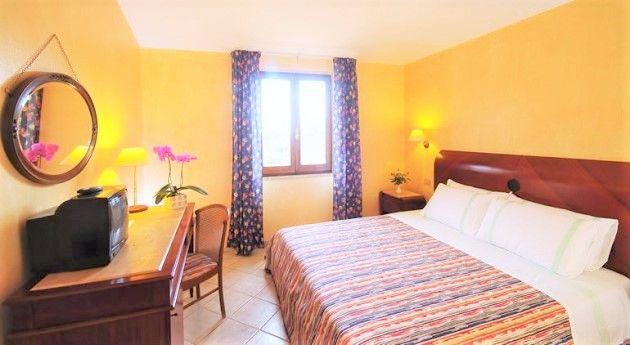 Hotel LA TORRE SARDINIA