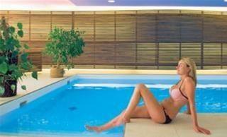 Hotel LAFAIRSER HOF TIROL AUSTRIA
