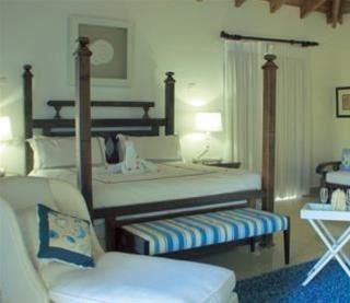 Hotel LAS GALERAS