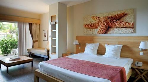Hotel LE MARINA CLUB