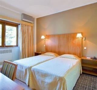 Hotel LIDO ESTORIL ESTORIL PORTUGALIA