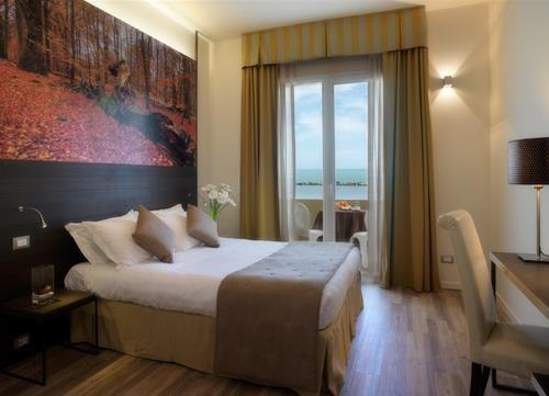 Hotel LIFE RIMINI ITALIA