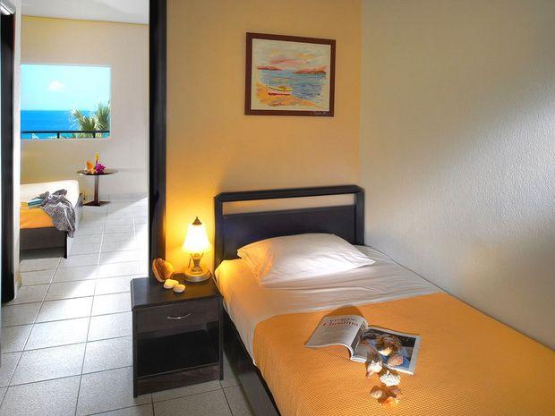 Hotel ACROTEL LILY ANN BOUTIQUE HALKIDIKI GRECIA