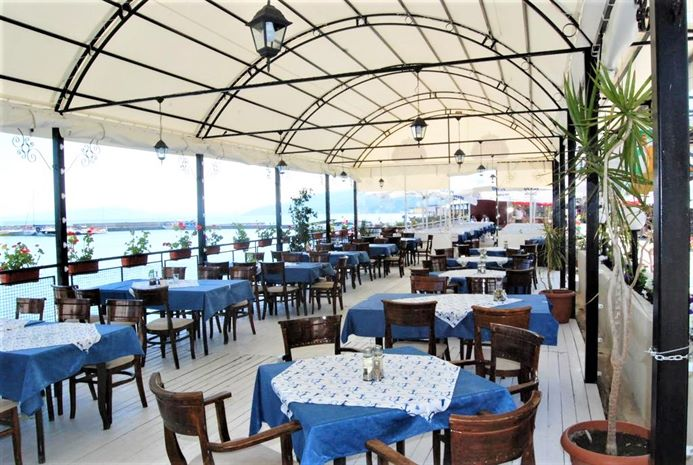 Hotel LOTOS BALCIC