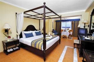 Hotel LUXURY BAHIA PRINCIPE RUNAWAY BAY RUNAWAY BAY